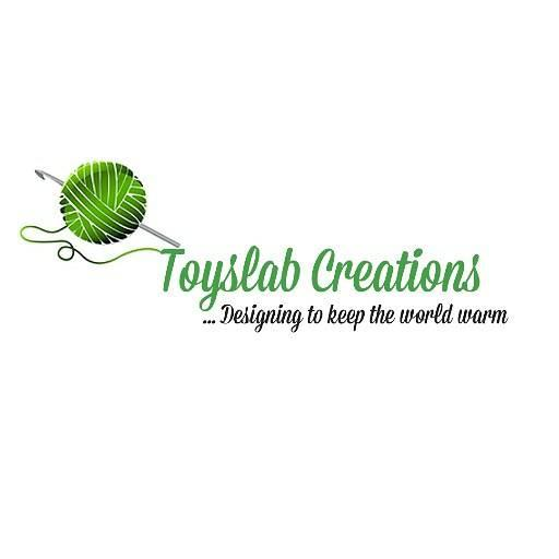 toyslab creations
